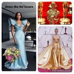 DRESS LIKE A MOVIE STAR AND SHOP MY CLOSET 💰💰💰